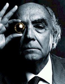 Jose_Saramago.jpg